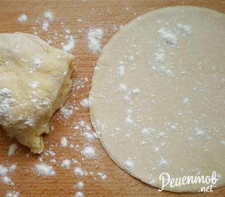 Как приготовить печеночные оладьи из куриной печени рецепт с фото