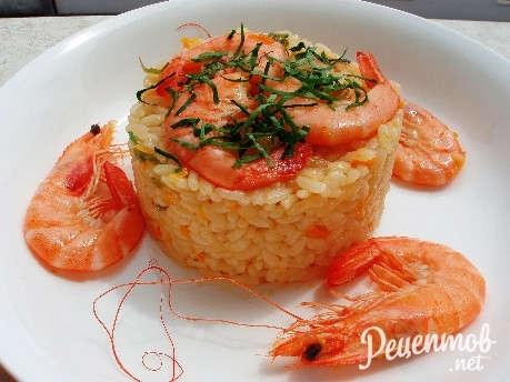 Сборная мясная солянка рецепты с квашеной капустой