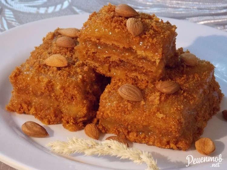 вкусные и легкие пироги с рецептом