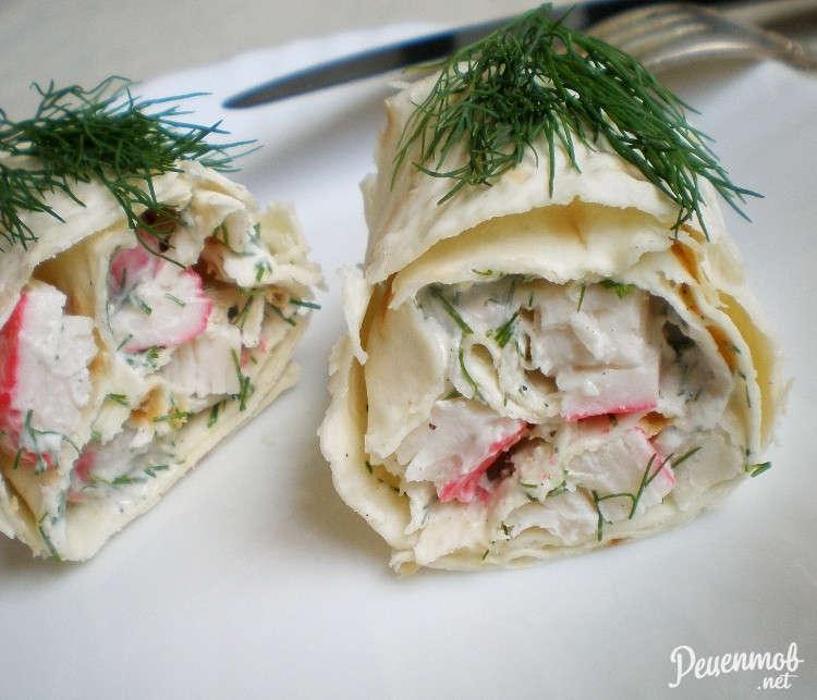 Диетические салаты из простых продуктов рецепты с фото