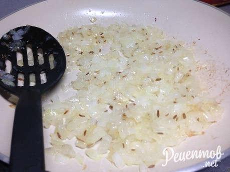 манты по татарски рецепт приготовления с фото
