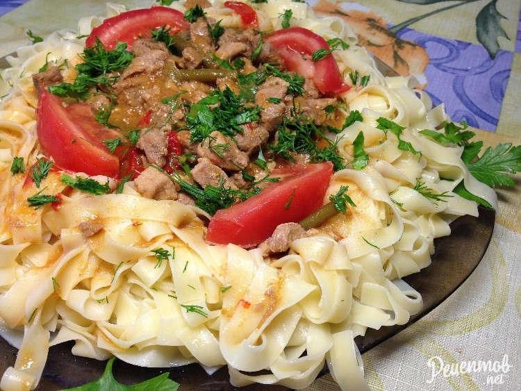 Лагман по казахски рецепт приготовления рецепт малосольных огурцов быстрого приготовления с маслом