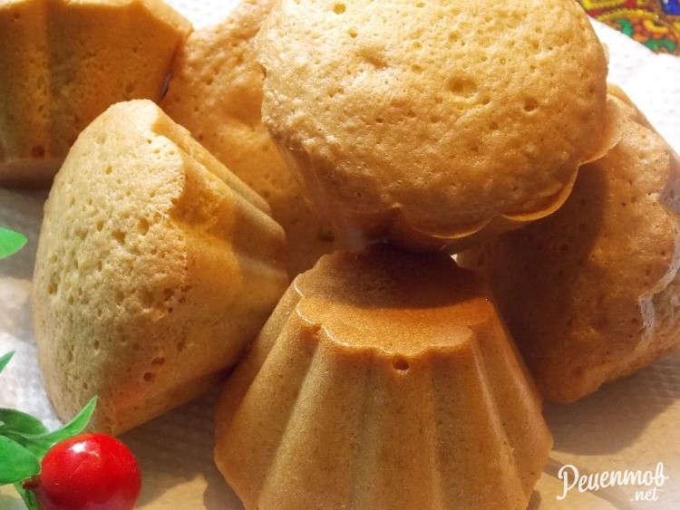 Ржано-пшеничный хлеб рецепт для духовки